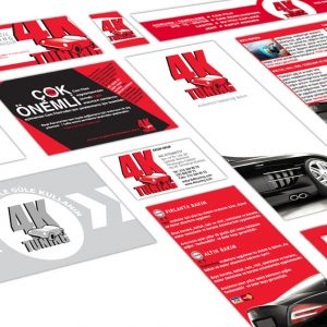 Stdesign.ca-webdesign