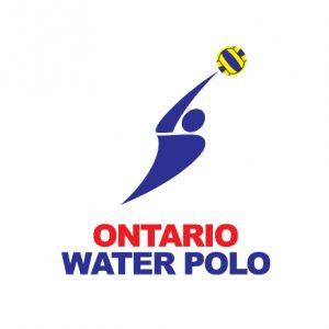 Ontario Water Polo Association